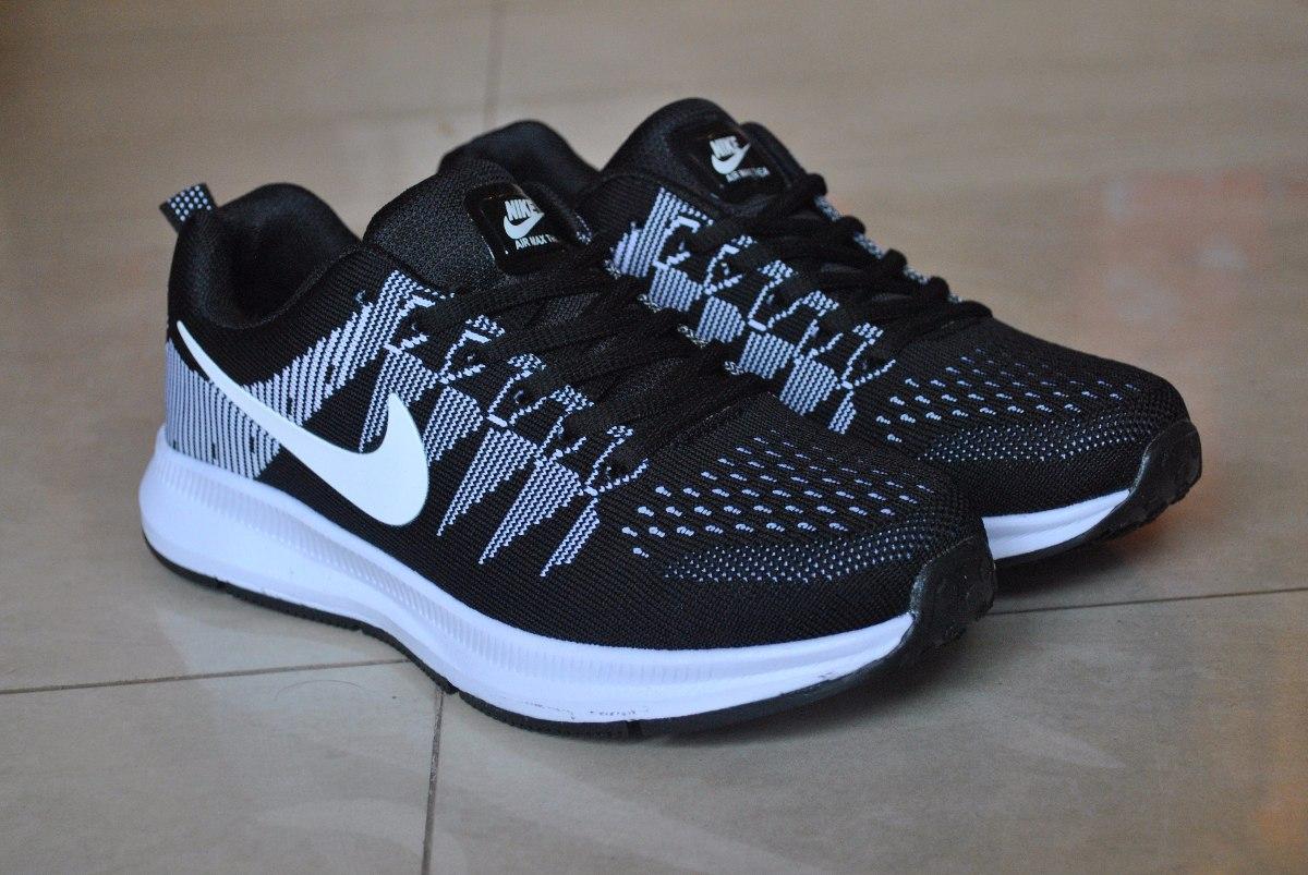 Air Deportivo Zoom Kp3 Thea Nike Negro Damas Blanco Zapatos n8v0OwmN