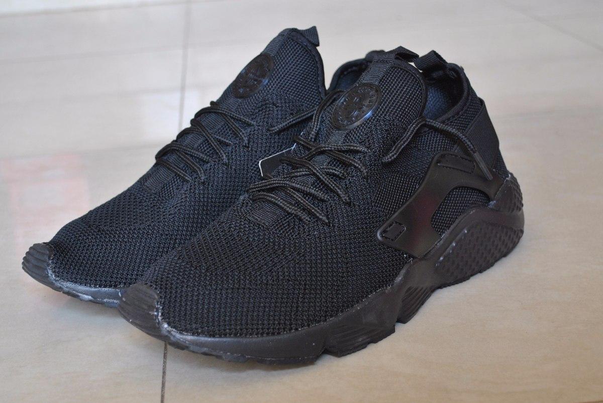 zapatos nike air huarache