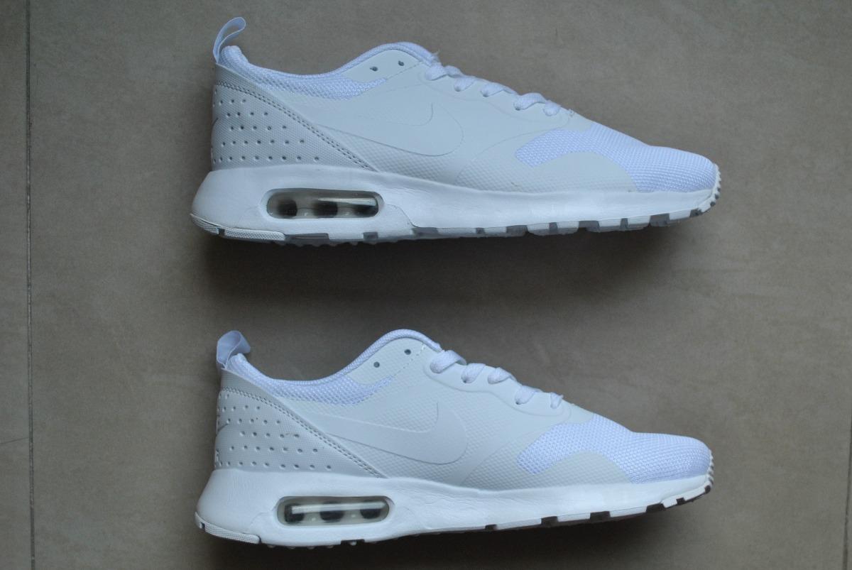 8ead7ba78182b 59e8e 69087  discount kp3 zapatos nike air max tavas blanco para  caballeros. cargando zoom. 4af08 093c5