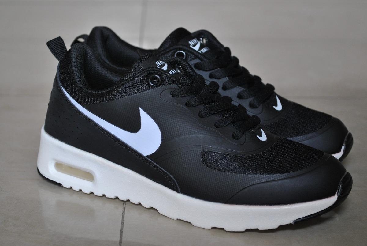 Niños F7ce6 Zapatos Xx0qr1y Nike Discount 2e95e Blanco wrqxOXZr