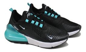 Niñas Calzado. Nike CL