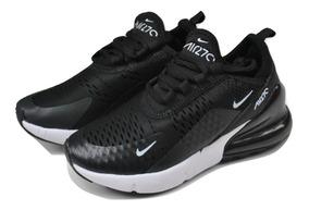 Zapatos Nike Airmax 90 Zapatos Nike de Niños en Mercado