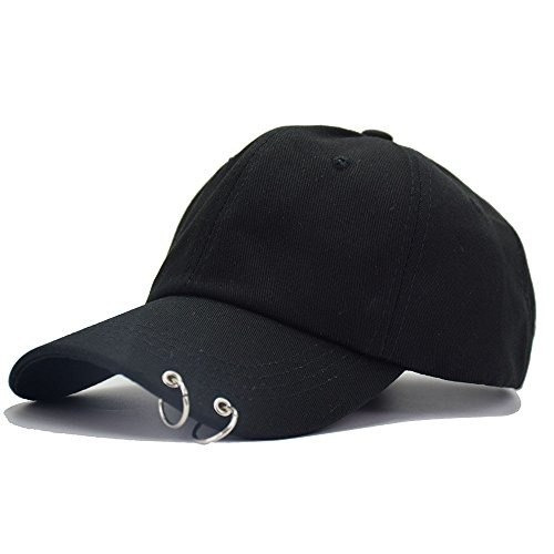 kpop bts wings tour jimin con iron rings sombreros love