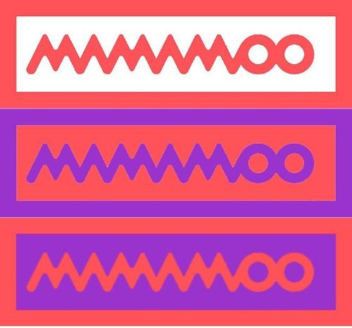 kpop photocard  mamamoo - 20 fotos - frete barato