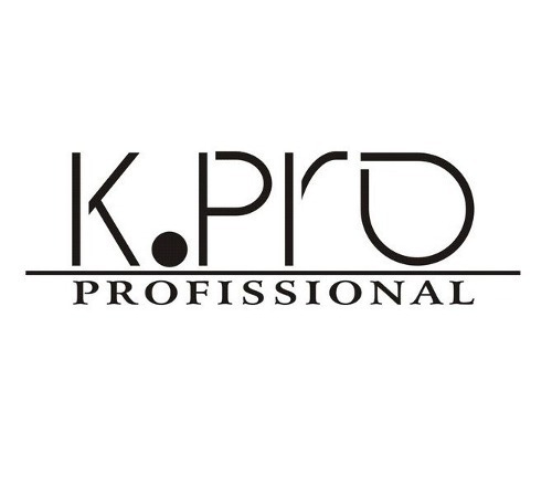 k.pro kit petit shampoo + condicionador + leave-in