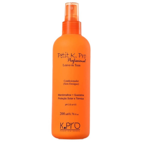 k.pro petit leave-in 200ml
