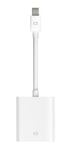 kramer adaptador mini displayport a vga macbook envio gratis