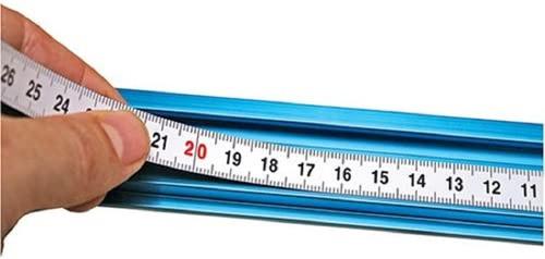 kreg cinta métrica autoadherible de 3.5 mts der-izq kms7728