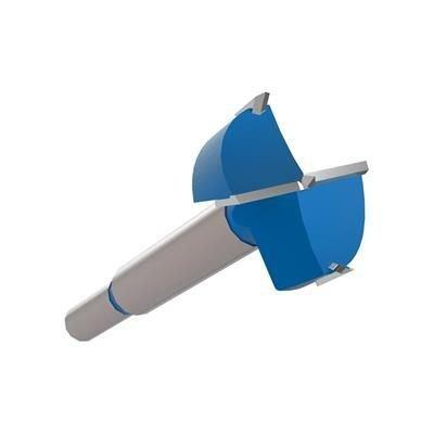 kreg hinge jig gabarito p/ furação de dobradiça caneco 35mm