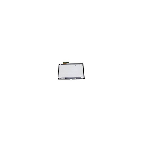 kreplacement® 15.5 pantalla táctil de reemplazo de pantalla