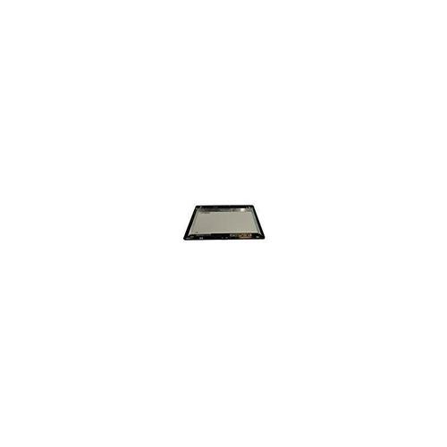 kreplacement® 15.5 reemplazo de pantalla táctil touch digita
