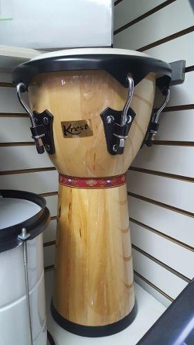 krest djembe madera 10
