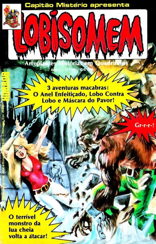kripta do terror - rge - bloch - hqs digital em português