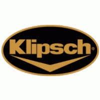 krk reparacion service edifier klipsch infinity  servicio
