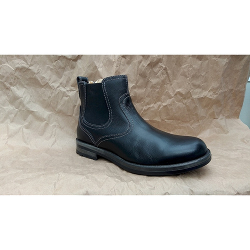 kroogen, bota, 29 mx, negro
