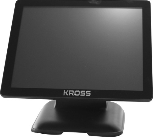 kross tpt 101 all in one tactil touchscreen
