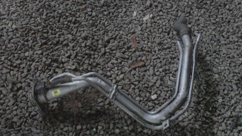 krros - bocal tanque hyundai i-30