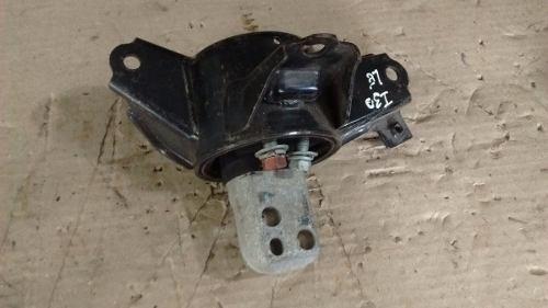 krros - coxim suporte esquerdo motor hyundai i30 2.0 11
