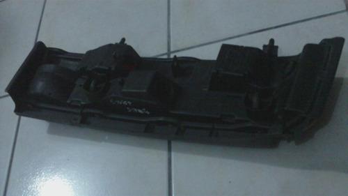 krros - lanterna traseira suzuki swift hatch lado direito