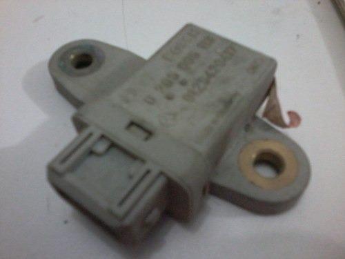 krros - modulo ignição mercedes classe a 0265005113