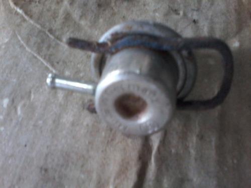 krros - regulador pressão flauta 3.0 bar vw 0280160560
