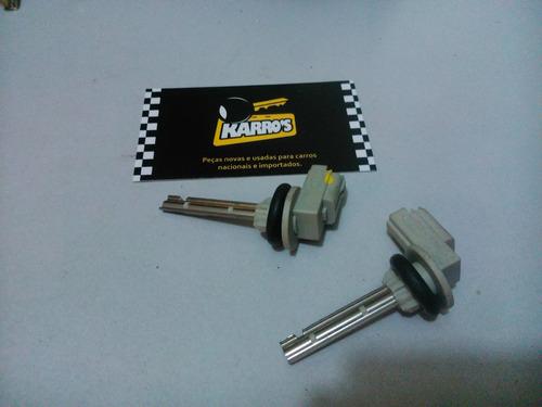krros - sensor ar condicionado ford focus 09 2011 12