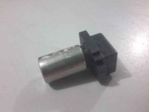 krros - sensor rotação câmbio jatco tip a3 rs-324c jc7 jp