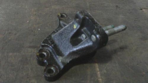 krros - suporte motor kia soul 1.6 16v 12/12 original