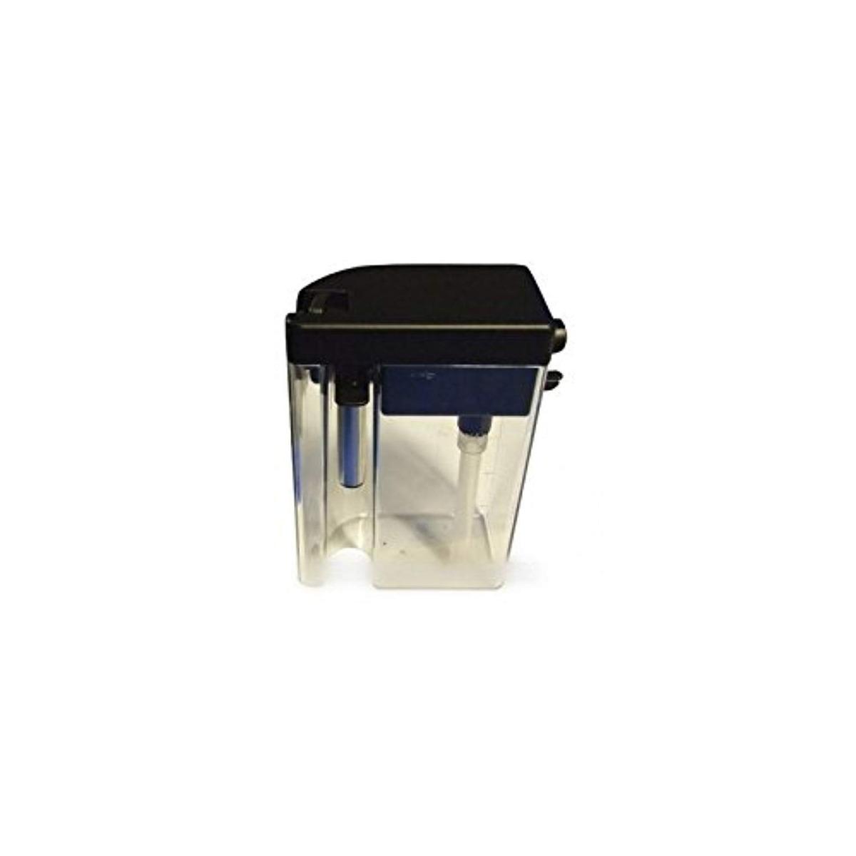KRUPS MS-0001435 Espresso Filter Basket 2-4 Tspn