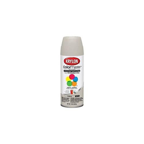 krylon k05352002 pintura de espray del decorador del tacto d