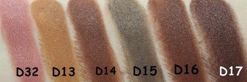 kryolan dermacolor refil corretivo 4g (unitário)