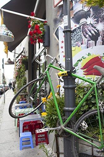 kryptonite kryptolok serie 2 ls heavy duty bicycle u lock...