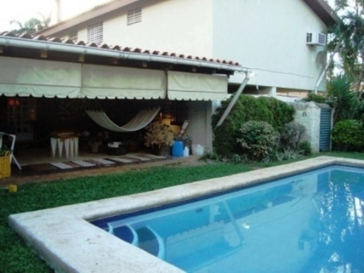 ks casa en venta en el trigal norte 0424 4630826