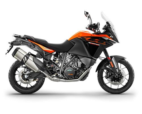 ktm 1090 adventure pro motors concesionaria oficial