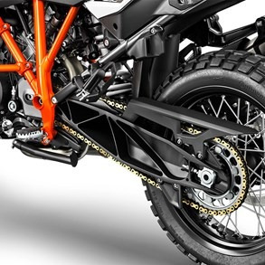 ktm 1090 adventure r pro motors consulta financiacion