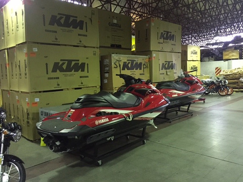 ktm 1290 super adventure s  ktm palermo unidades disponibles