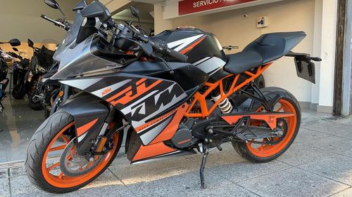 ktm 200 edicion limitada moto en optimo estado cycles motos