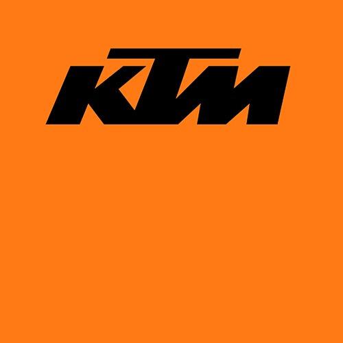 ktm 250 exc - f six days año 2018