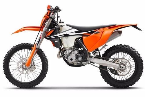 ktm 250 moto