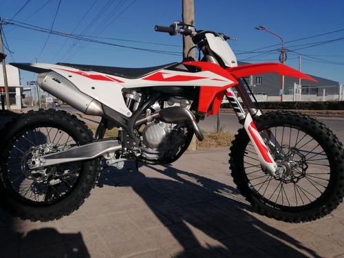 ktm 250 sx-f 2020