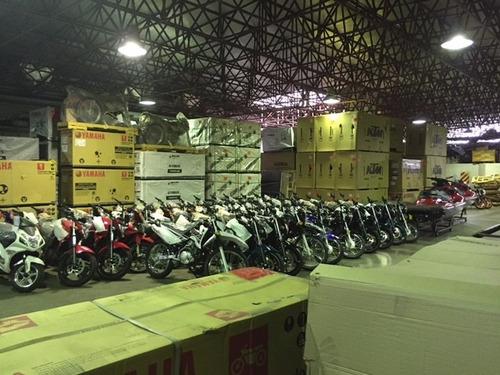 ktm 300 exc 2017 entrega a domicilio sin cargo