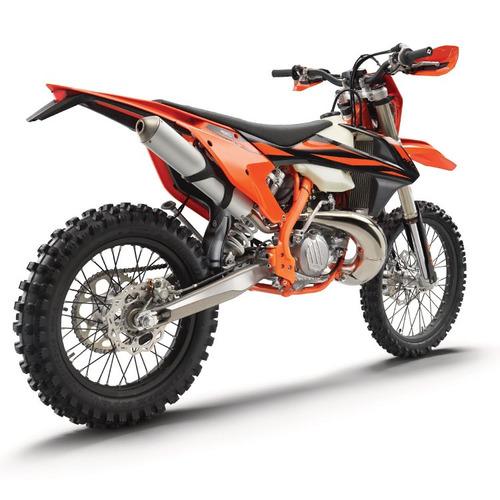 ktm 300 exc 2019 tpi  - 0km - globalbikes - no yamaha