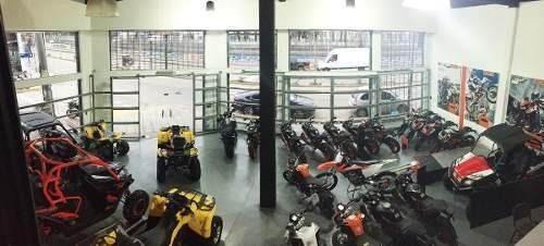 ktm 300 xc 2017 0km motoswift