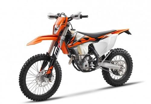 ktm 350 moto