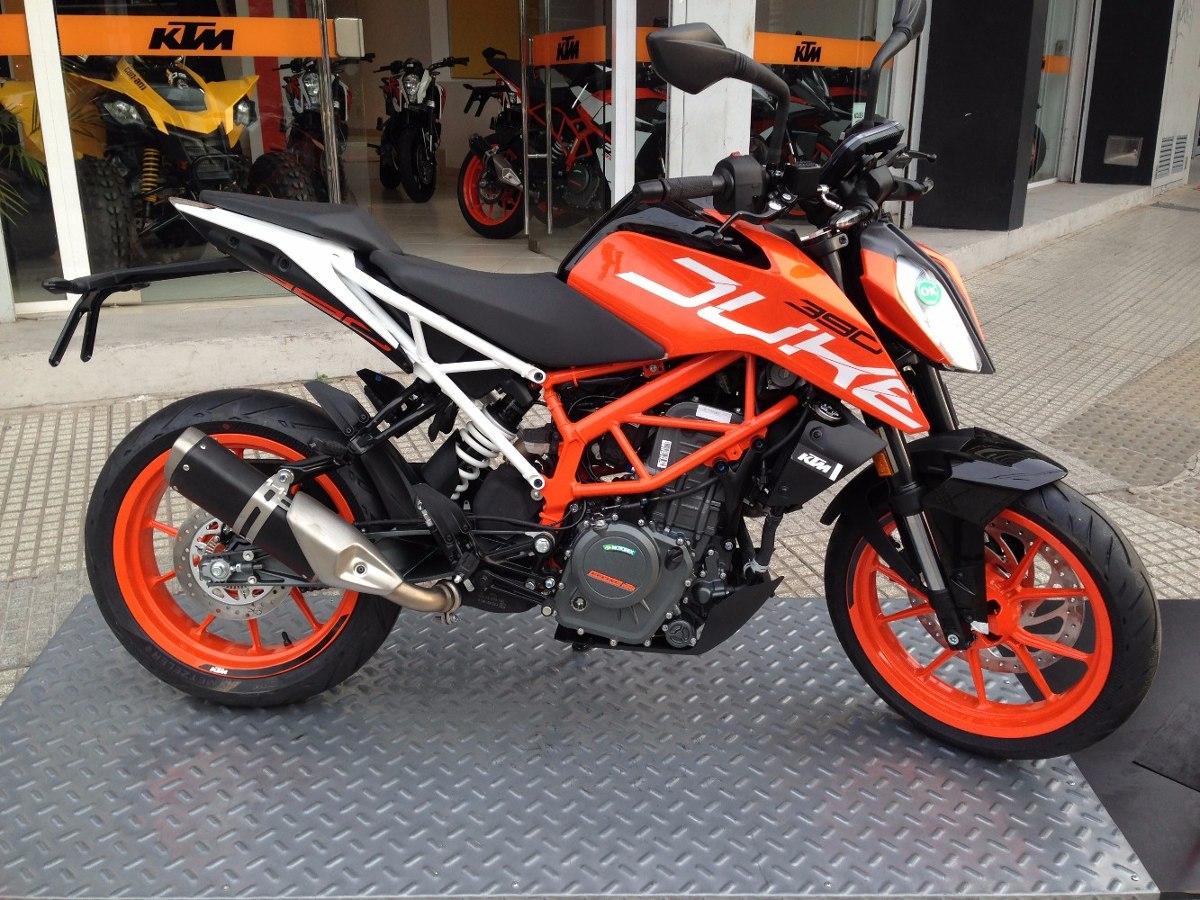 Ktm Duke 200 - Motos en Mercado Libre Argentina