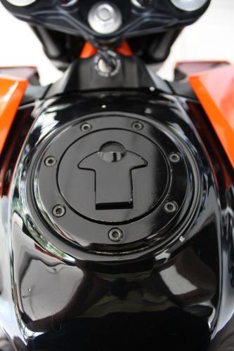 ktm 390 duke usado seleccionado novedad pro motors