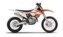 ktm 450 excf 2020 en motoswift