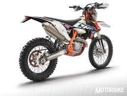 ktm 450 excf six days 2020 en motoswift