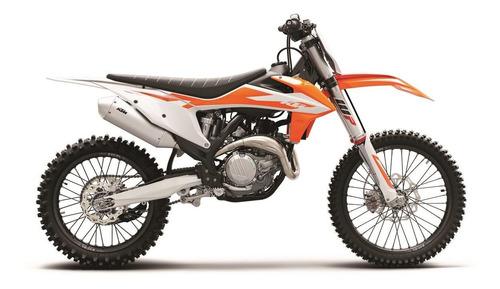 ktm 450 sx-f 2020 en motolandia