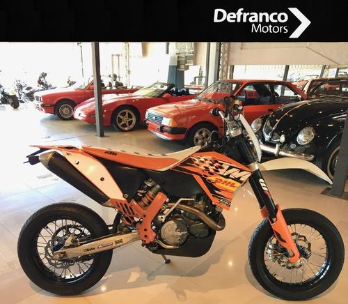 ktm 450x crw permuto financio defranco motors